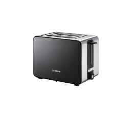 Bosch TAT7203 (TAT7203)