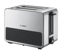 Bosch TAT7S25 (TAT7S25)