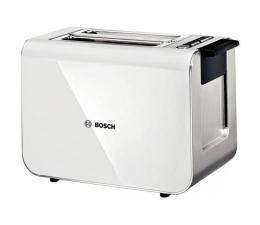Bosch TAT8611 (TAT8611)