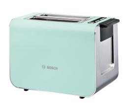 Bosch TAT8612 (TAT8612)