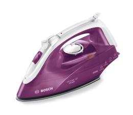 Bosch TDA2630 (TDA2630)