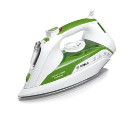 Bosch TDA502412E (TDA502412E)