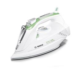 Bosch TDA702421E (TDA702421E )