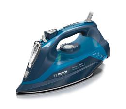 Bosch TDA703021A (TDA703021A )