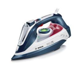 Bosch TDI902836A (TDI902836A)