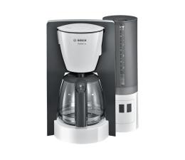 Bosch TKA6A041 (TKA6A041 )