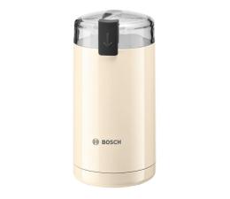 Bosch TSM6A017C (TSM6A017C)