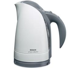 Bosch TWK6001 1,7L 2400W biało-szary (TWK6001)