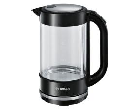 Bosch TWK70A03 (TWK70A03)