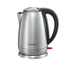 Bosch TWK78A01 (TWK78A01)