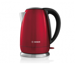 Bosch TWK78A04 (TWK78A04)
