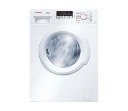 Bosch WAB2026QPL  (WAB2026QPL)
