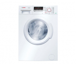 Bosch WAB2026TPL (WAB2026TPL)