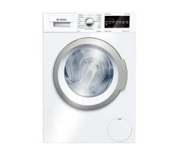Bosch WAT24441PL (WAT24441PL)