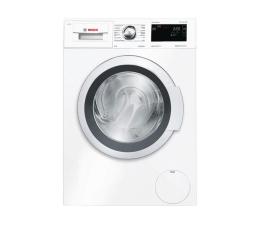 Bosch WAT28640PL (WAT28640PL)