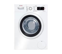 Bosch WAW24440PL (WAW24440PL)