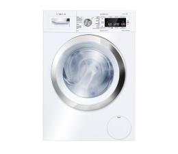 Bosch WAW24740PL (WAW24740PL)