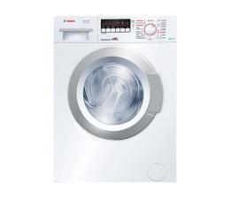 Bosch WLG2026FPL (WLG2026FPL)