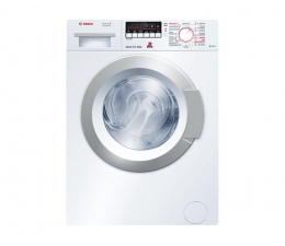 Bosch WLG2026KPL (WLG2026KPL)