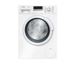 Bosch WLK24241PL  (WLK24241PL )