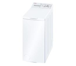 Bosch WOR20155PL (WOR20155PL)