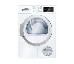 Bosch WTG86400PL (WTG86400PL)