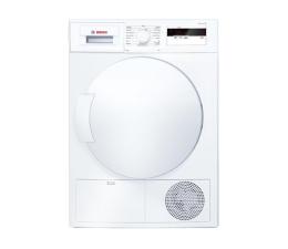 Bosch WTH83000PL (WTH83000PL)