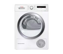 Bosch WTH8500EPL (WTH8500EPL)
