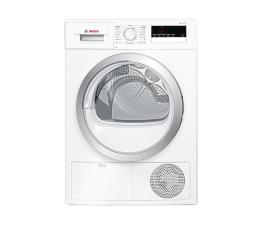 Bosch WTN86201PL (WTN86201PL)