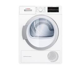 Bosch WTW85461PL kondensacyjna z pompą ciepła (WTW85461PL)