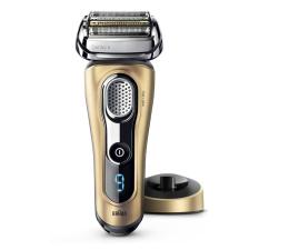 Braun 9299s Gold Gifting Premium (9299s)