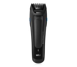 Braun BT5050 (BT5050)