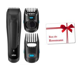 Braun BT5050 + Bon Rossmann 50zł  (486057+484160)