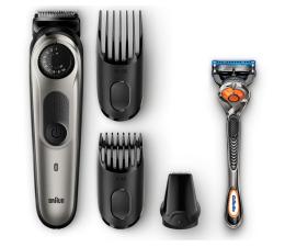 Braun BT5060 (BT5060)
