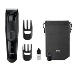Braun HC5050 (HC5050)