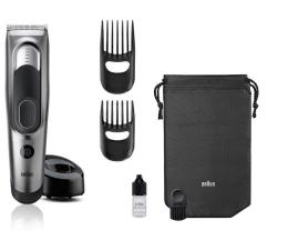 Braun HC5090 (HC5090)