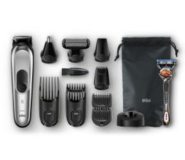 Braun Multigroomer MGK7020 (MGK7020)
