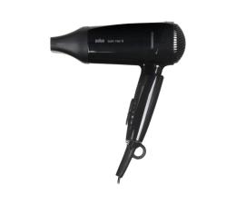 Braun Satin Hair 3 HD350 (HD350 )