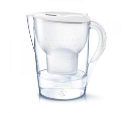 Brita Dzbanek filtrujący Marella XL MX Plus 3,5L biały (Marella XL Plus)