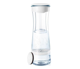 Brita Fill & Serve biało-morski (4006387053000)