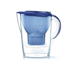 Brita Marella Cool blue Glamour Edition 2,4l (Marella Cool blue)