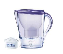 Brita Marella Cool lawenda 2,4L + 1 wkład Maxtra (Marella Cool)
