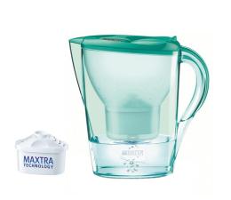 Brita Marella Cool mint green 2,4L + 1 wkład Maxtra (Marella Cool )