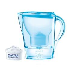 Brita Marella Cool orchid blue 2,4L + 1 wkład Maxtra (Marella Cool)