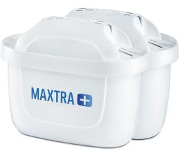 Brita Wkład filtrujący MAXTRA Plus 2 szt. (4006387079437)