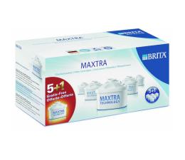 Brita Wkłady filtrujące MAXTRA 5+1 (MAXTRA 5+1)