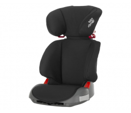 Britax-Romer Adventure Cosmos Black (4000984137477)