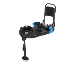 Britax-Romer Baby Safe Baza mocowana na pas samochodowy (4000984086287)