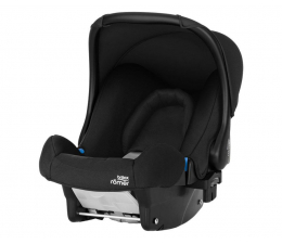 Britax-Romer Baby-Safe Cosmos Black (4000984155105)