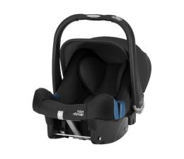 Britax-Romer Baby-Safe Plus SHR II Cosmos Black (4000984189322)